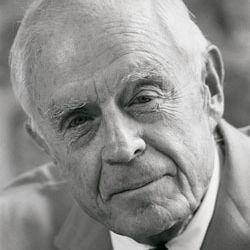 AMBASSADOR THOMAS J. WATSON, JR.