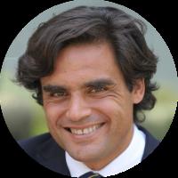 Juan Jose Guemes