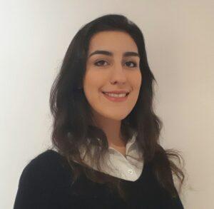 Victoria Reillo